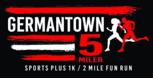 Germantown 5 Miler